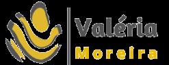 Empreendedorismo com Valéria Moreira